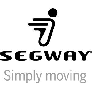 segway-simply-moving