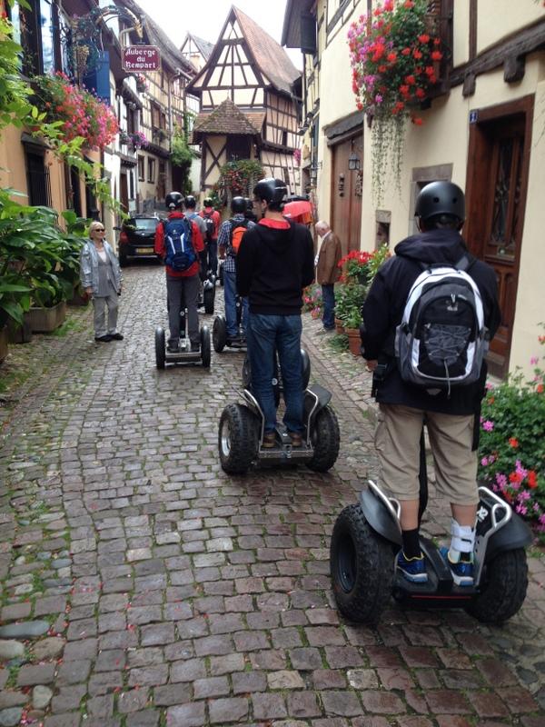 visite-eguisheim (2)